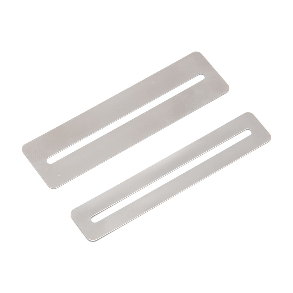 Elmer Guitar Fretboard / Fingerboard Guards Set of 2