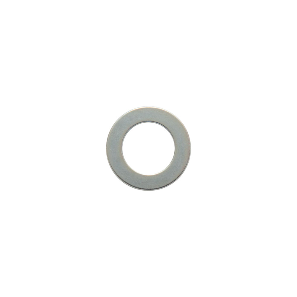 Hosco Flat Washer for CTS Pot/Potentiometers