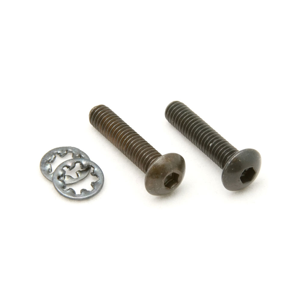 Floyd Rose Original Rear Mounting Tremolo Locking Nut Screws