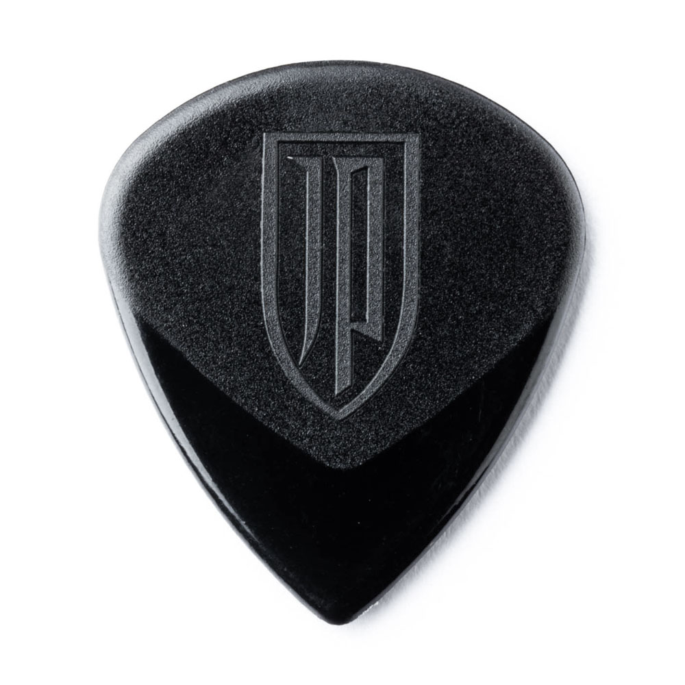 Jim Dunlop John Petrucci Jazz III 1.5 mm Picks (Pack of 6)
