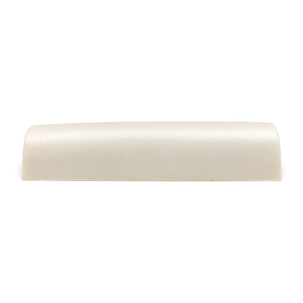 Graph Tech TUSQ Martin Style Nut Blank (White)