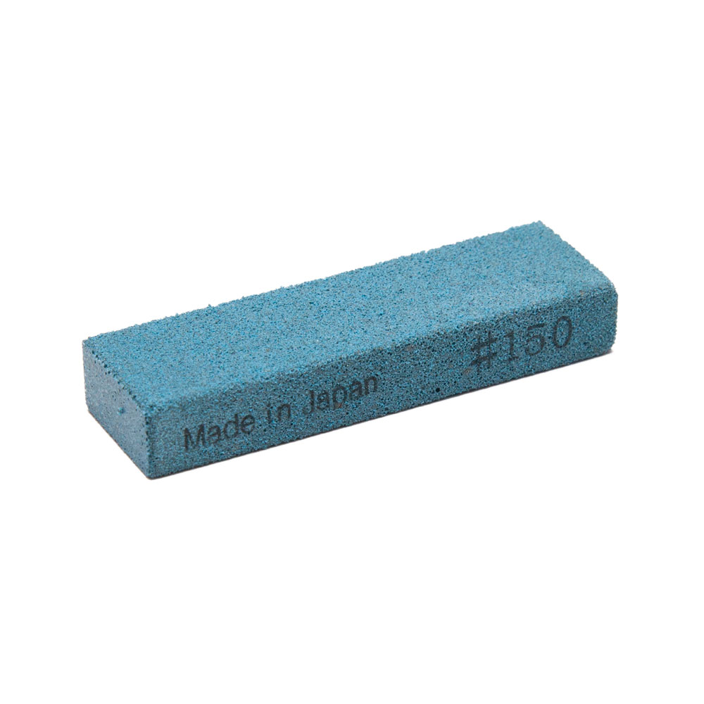 Hosco Fret Sanding and Polishing Rubbers (150)