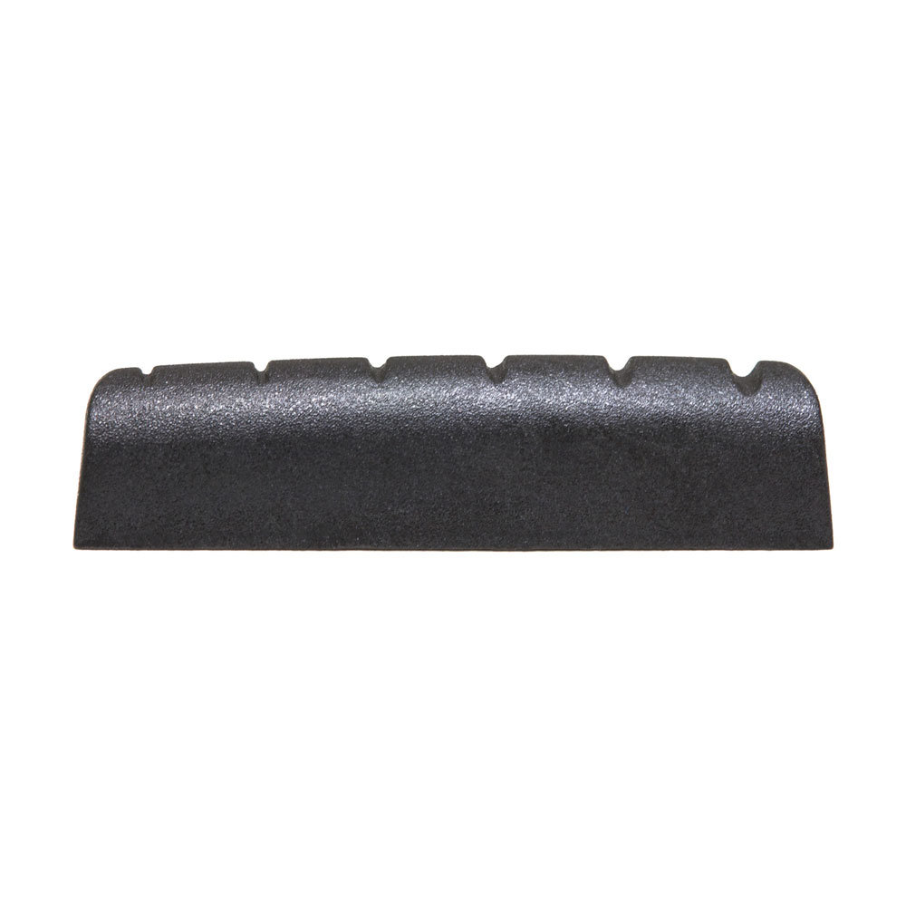 Graph Tech TUSQ XL 1 11/16 Martin Style Slotted Nut (Black)