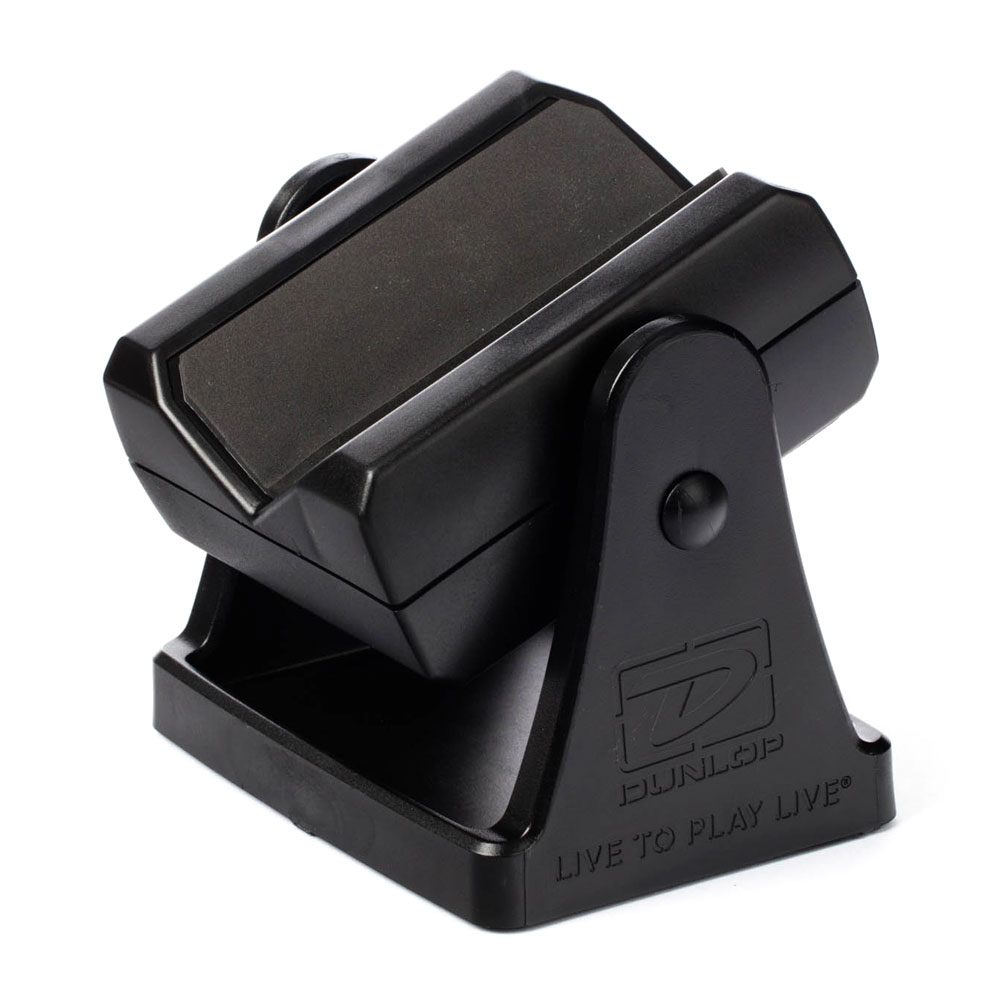 Jim Dunlop Formula 65 Neck Cradle Maintenance Station