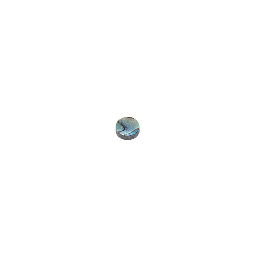 Hosco Abalone Dots Shell Guitar Inlay (6 mm)