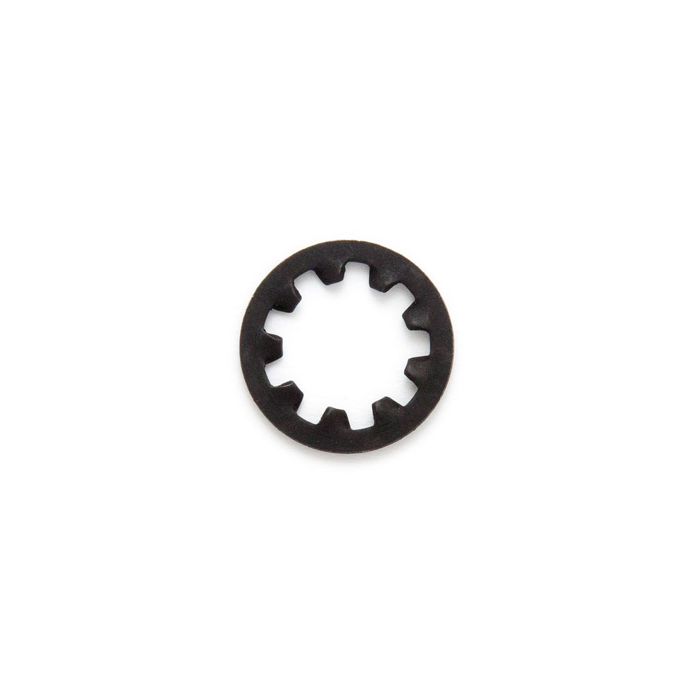 Hosco Lock/Star Washer for CTS USA Pots/Potentiometers