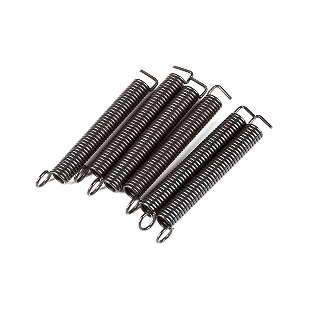 Fender American Standard Tremolo Tension Springs Set of 6